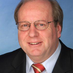 Dr. Norbert Beltz