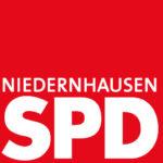 Logo: SPD Niedernhausen